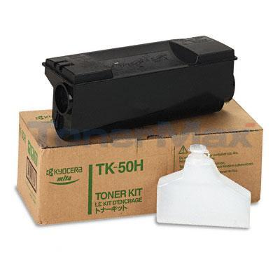 KYOCERA FS-1900 SERIES TONER KIT